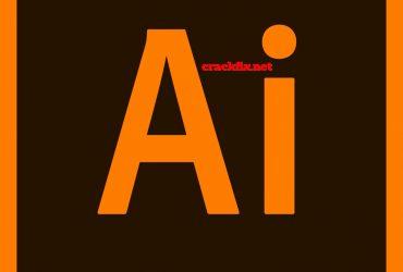 Adobe Illustrator CC 2020 Build 24.3.0.569 Crack + Activation Key [PRO]