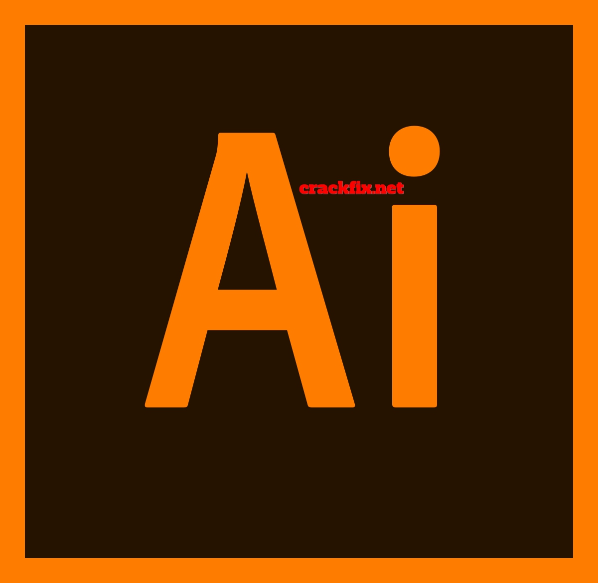 Adobe Illustrator CC 2020 Build 24.3.0.569 Crack + Activation Key [PRO]