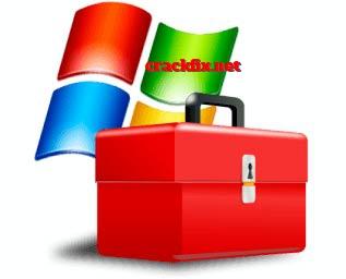 Windows Repair 4.9.5 Crack + Activation Code 2020 Latest - [Mac+Win]