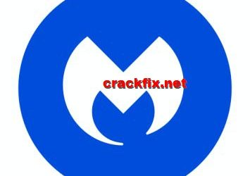 Malwarebytes 3.8.3.2965 Build 11744 Crack Full Latest Version Here!