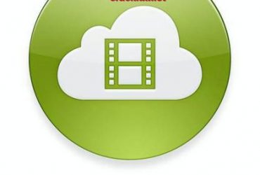 4K Video Downloader 4.12.4 Crack + Registration Key 2020 Download