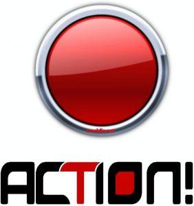 Mirillis Action 3.9.6 Crack Plus Keygen 2019 Free Download [Torrent]