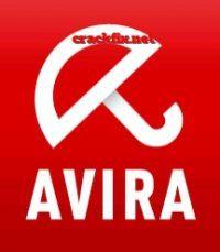 Avira Free Security Suite Crack 2021 1.1.50 + Keygen {Updated Version}