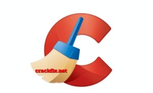 CCleaner 5.72.7974 Crack + Activation Code 2020 Free [Mac + Windows]