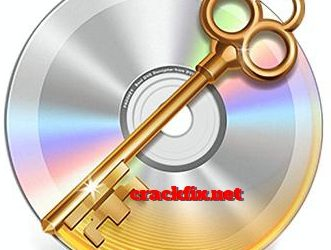 DVDFab Passkey Lite 9.3.5.4 Crack & Keygen 2019 Free Download