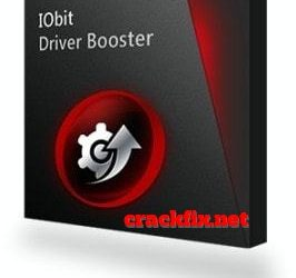 IObit Driver Booster 7.0.0.252 Crack & License Key Free Download