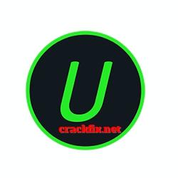 IObit Uninstaller Pro 8 6 0 10 Crack + Serial Key Free