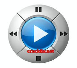 JRiver Media Center 27.0.15 Crack & Serial Key Free Download 2020