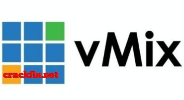 vMix 22.0.0.66 Crack + License Key 2020 Free Download [LATEST]