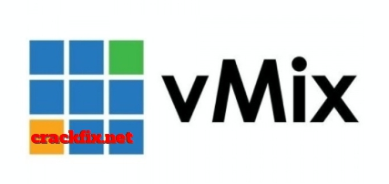 vMix 23.0.0.62 Crack + License Key 2020 Free Download - [LATEST]