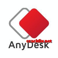 AnyDesk 5.2.2 with Full Crack For Windows Latest Version [Premium]