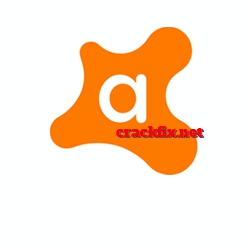 Avast Free Antivirus 20.4.5312 Crack + License Key [Lifetime] Free Download
