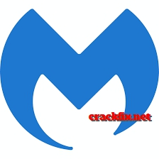 Malwarebytes Anti-Malware 3.8.3.2965 Crack Full Premium Download