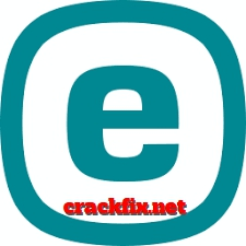 ESET NOD32 AntiVirus 13.1.21.0 Crack & Registration Code ...