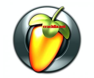 FL Studio 20.7.2.1863 Crack & Registration Code 2020 - [Latest]