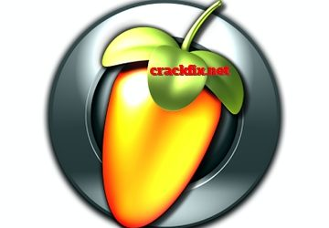 FL Studio 20.5.1 Build 1188 Crack + License Key 2019 Free [Updated]