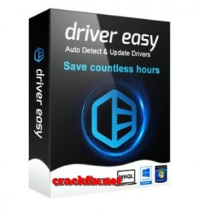 Driver Easy Crack Download With License Key 2019 - Hunting ...