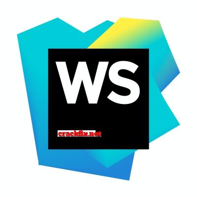 WebStorm 2020.2.2 Crack Plus Keygen Latest Version Free Download