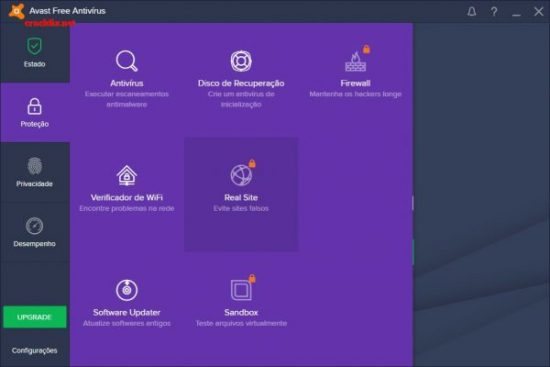 Avast Anti-Track Premium 2020 Crack + Serial Key Free [Mac + Android]