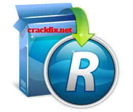 Revo Uninstaller Pro 4.3.1 Crack + Activation Key 2020 Free [Torrent]