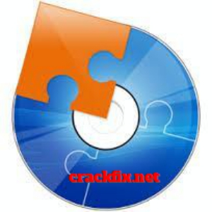 Advanced Installer Architect 18.2 Crack + Serial Key Download - [Latest]