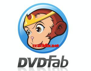 DVDFab 11.1.0.6 Crack + Activation Code 2020 Latest Version - [Torrent]