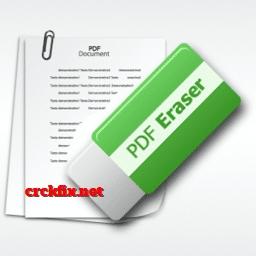 PDF Eraser Pro 1.9.4.4 Crack Full Keygen 2020 Free Download [Latest]