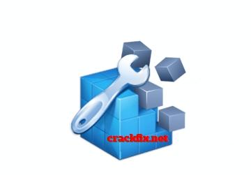 Wise Registry Cleaner 10.3.1 Build 690 Crack & Registration Code 2020