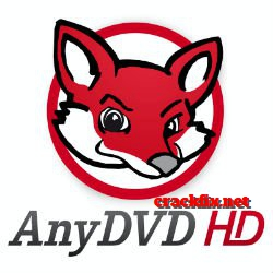 AnyDVD HD 8.3.8.0 Crack + Serial Key 2020 Free Download [MacOs]