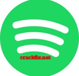 Spotify 1.1.14.475 Crack + Keygen & APK Latest Version 2019