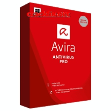 Avira Antivirus Pro 2020 15.0.2009.1960 Crack + License Key Free Here!