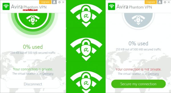 avira license key 2020