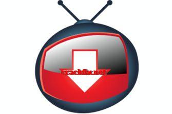 YTD Pro 6.10.10 Crack with Keygen Latest Version 2020 [Mac+Win]
