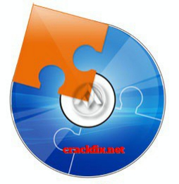 Advanced Installer 18.2 Crack & License Key 2021 Download - [Mac]
