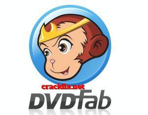 DVDFab 11.0.5.2 Crack + Keygen Full Latest Version Free 2019 [Updated]