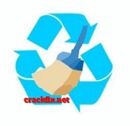 HDCleaner 1.273 Crack + License Keygen 2019 Free Download