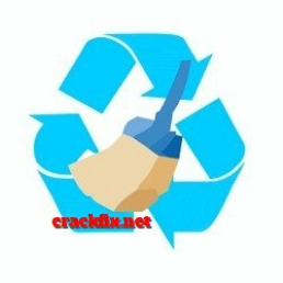 HDCleaner 1.305 Crack + Serial Key 2020 Download - [Mac + Windows]