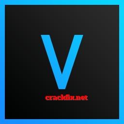 VEGAS Pro 17.0 Build 284 Crack + Serial Key 2019 Full Torrent