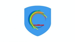 Hotspot Shield 10.6.0 Crack + Premium Full Keygen 2020 Free - [Lifetime]