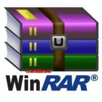WinRAR Crack 6.02 & Registration Code 2021 Free Download [ Latest ]