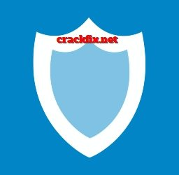 Emsisoft Anti-Malware 2019.9.0.9753 Crack + Serial Key 2019 [Mac+Win]