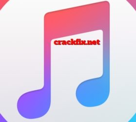 iTunes 12.10.2.3 Crack + License Key 2019 Free Download [LATEST]