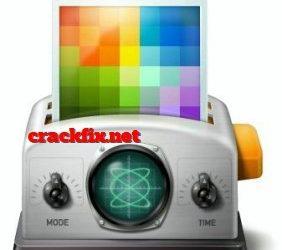 ReaConverter Pro 7.532 Crack & Product Keygen 2019 Download [Latest]
