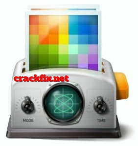 ReaConverter Pro 7.532 Crack & Product Keygen 2019 Download [Latest]