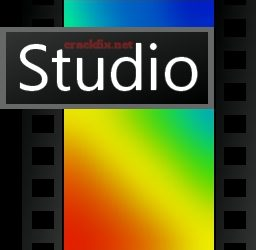 PhotoFiltre Studio X 10.14.1 Crack & Registration Key 2021 Latest
