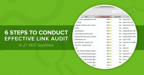 SEO SpyGlass 6.49.5 Crack & Activation Key Full Version {Updated}