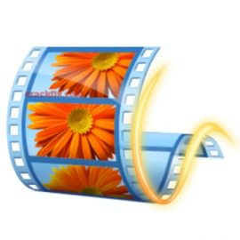 Windows Movie Maker 2020 Crack + License Key