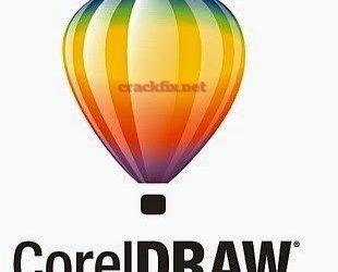 CORELDRAW PRO 22.3 Crack & Torrent Full Serial Key Download