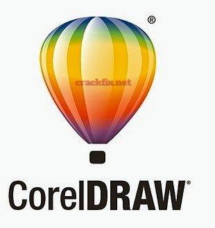CorelDRAW Graphics Suite Pro 2020 22.1.1.523 Crack & Torrent For PC