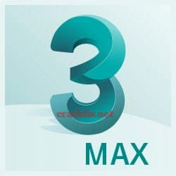 Autodesk 3ds Max 2021.1 Crack Full Version Free Latest